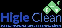 Higie Clean