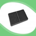 Tapete Sanitizante Limpa e Seca 2×1.